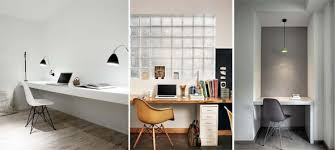 home office interiors. Home Office Interior Design Ideas Renovation Interiors I
