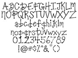 9371dbdf726c4591eb24f2bed lettering styles lettering art