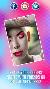 shringar software for virtual makeup free shringar software for virtual makeup free full shringar software for virtual makeup