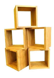 modular bookcase cubes bookcase white box display cubes photos google search modular wire shelving cube shelves modular bookcase cubes square shelves