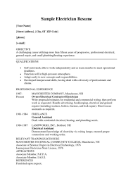 Curriculum Vitae Sample Cover Letter Product Manager Download