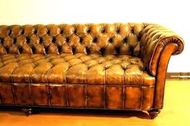 craigslist leather couch leather couch couch restoration hardware craigslist black leather couch craigslist leather couch