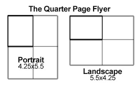 4 to a page template downloadable file templates coolprinting com