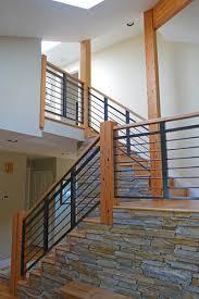A 1 Builders A Flowchart Of Our Design Build Process