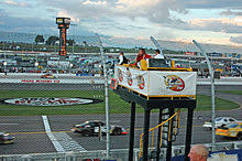 Metallica Iowa Speedway Seating Chart Iowa Speedway Wikipedia