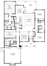 energy efficient house plans. Enjoy Inspiring High Quality Efficient House Plans Energy Design Recommendations From Kathryn Perez To Decorate Your Space. O