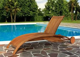 Natural Wood Furniture Vancouver Bc Canada  Ateliertheatercom Outdoor Furniture Vancouver Wa