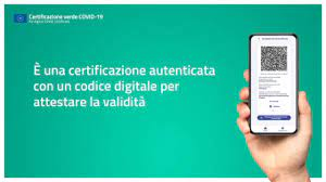 Green Pass, come si ottiene la Certificazione verde COVID-19 per viaggiare  in Italia ed Europa - Qualitytravel.it
