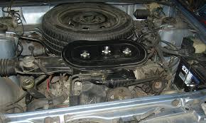 Subaru EA engine - Wikipedia