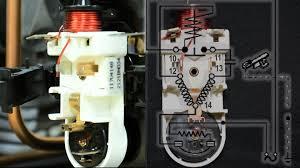 maxresdefault embraco compressor wiring diagram mediapickle me embraco wiring diagram maxresdefault embraco compressor wiring diagram
