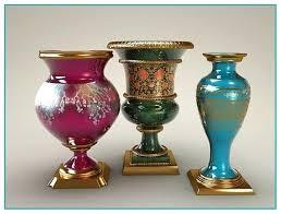 Decorative Urns Vases Gorgeous Large Urns For Decoration Decorative And Vases New Decorative Urns