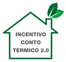Incentivo Conto Termico | Unical AG S.p.A.