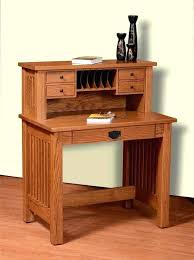 36 inch desk inch wide desk home and furniture fabulous inch desk on wide desks with drawers home 36 desk height