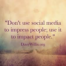 Quotes About Social Media Interesting 48 Quotes On Social Media For A Brand New Perspective Social Samosa