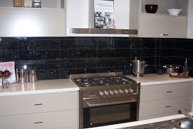 Kitchen Floor Tiles Sydney Kitchen Splashback Tiles Ideas Miserv