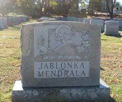 Adam Stanley Jablonka (1894-1967) - Find A Grave Memorial