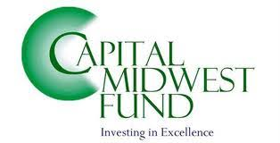 Image result for capital midwest venture einhorn