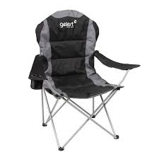 tommy bahama at reclining camp chair folding living amazing camping chairs target mesh chair costco folding lawn heavy duty zero gravity air mattress