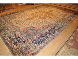 rugs baton rouge home design ideas and pictures