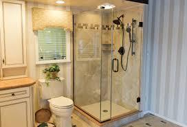 bathroom design center 4. patete kitchen and bath design center bathroom 4