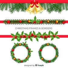 Christmas Photo Frames Templates Free Christmas Picture Frames Photo 5 X 7 Frame Cards Online