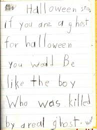 mad libs for kids at squigly s playhouse best funny stories halloween playen3 bloguez com