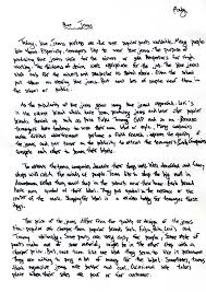 essay ged essay help sample essay writings pics resume template essay sample english essay how to essay writing ged examples examples of essay writing