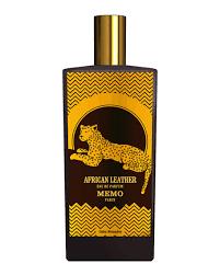 <b>Memo</b> Paris 2.5 oz. <b>African Leather</b> Eau de parfum | Neiman Marcus