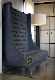 high back living room chair. High Back Accent Chairs Living Room. Room Chair G