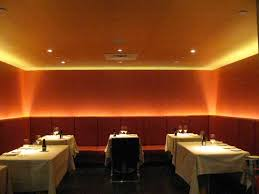 cove ceiling lighting. Recessed Ceiling Lighting And Cove
