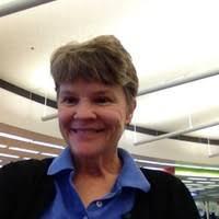 Donna Nix - Tutor - Donna Nix - Tutoring | LinkedIn