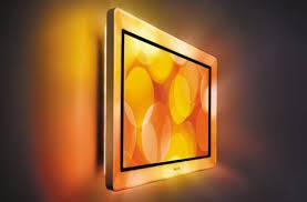 ambient lighting fixtures. Ambient Lighting Fixtures Spokane
