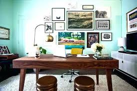 office wall frames. Framed Office Art Home Artwork Wall Ideas Studio Interior Frames
