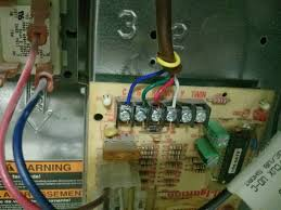 trane xr80 furnace problems vs nest thermostat this house needs work furnace control board