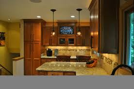 track lighting kitchen. Lighting Round Track Kitchen Wall Lights Halo  Linear Kits Track Lighting Kitchen