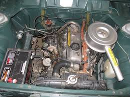 also 1973 under chevy engine image for user manual besides 1956 chevy wiring diagram as well 1956 chevy truck wiring engine cover toyota