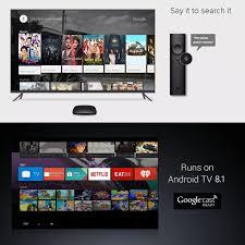 Arabic <b>IPTV France</b> Italy <b>UK</b> Portugal <b>French</b> SUBTV Xiaomi MI Box ...