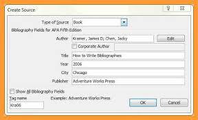Mla Works Cited Template 9 10 Mla Works Cited Format Template Aikenexplorer Com