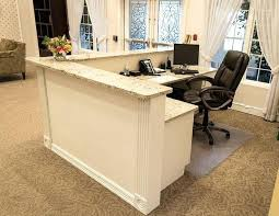 office reception decorating ideas. receptionist area ideas commonpenceco office reception decorating photos t