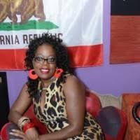 "7 ""Bernita Thomas"" profiles | LinkedIn"