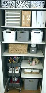 office in closet ideas. Wonderful Office Closet Desk Ideas Small Office Design Chalkboard   Cool  In Office Closet Ideas