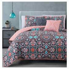 Pin by Alyson Nobles on Furniture and Items   Comforter sets ...