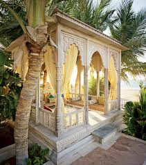 Design And Decorating Ideas Awesome 100 DIY Backyard Gazebo Design And Decorating Ideas 97