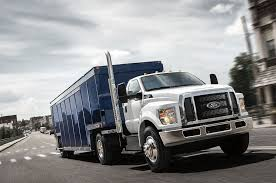 2018 ford 650. interesting ford prevnext to 2018 ford 650
