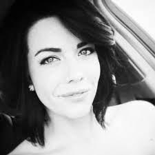 Rebecca Frey (@MK_RebeccaAnne) | Twitter