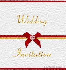 Online Invitation Cards Free E Invitations Invites Fun