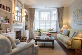 living room victorian lounge decorating ideas. Living Room Victorian Lounge Decorating Ideas With 18 Modern Style Motivation I