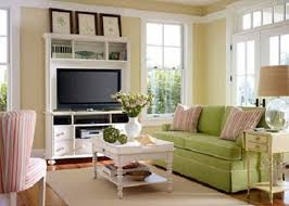 affordable living room decorating ideas. Affordable Living Room Decorating Ideas Phenomenal Design For Apartments On Cheap 1280 R