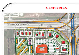 Costco To Open Store At Grand Parkway And I 10 In Katy