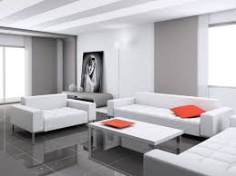 Simple Interior Design For Living Room Simple Interior Design Wonderful Simple Interior Design Ideas On